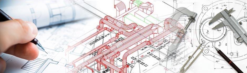 Znalezione obrazy dla zapytania: Проектирование систем вентиляции и важность процесса о